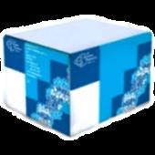 EliGene® HBV QRT – quantification (without positive control)